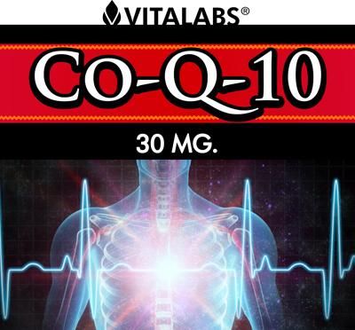 CQX30