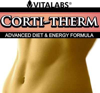 corttherm