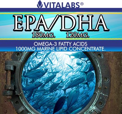 epadha