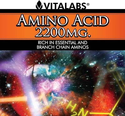 AMINO2200