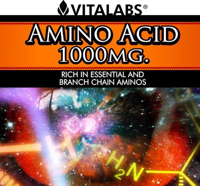 amino1000