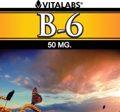 b650mg