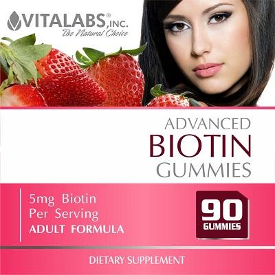 gmmybiotin