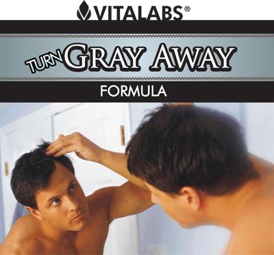 greyawy