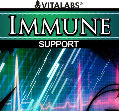 immunsup