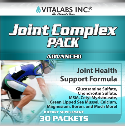 jointcomplexpack