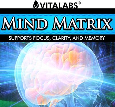mindmatrix