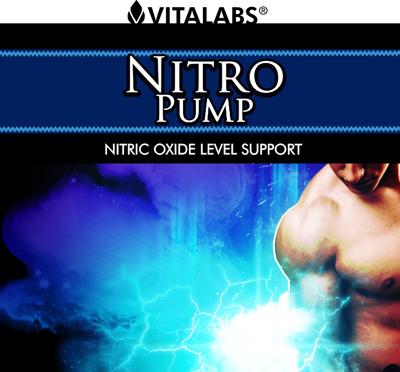 nitropmp