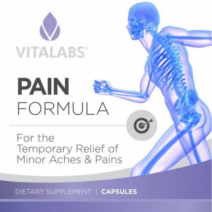 painform