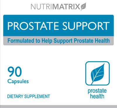 prostatenm90
